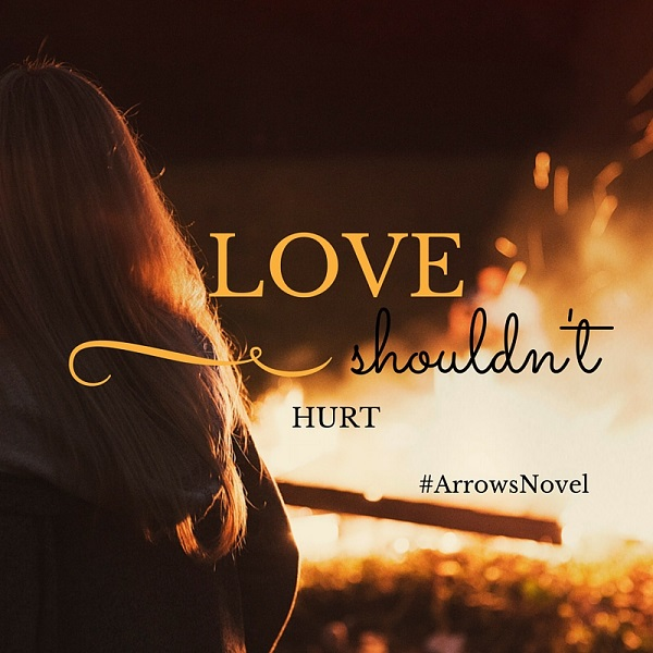 love shouldnt hurt essay contest This poem is about love and the 'curse' associated with loving someone else 13+ essay other #1271369 but that may hurt them more then help.