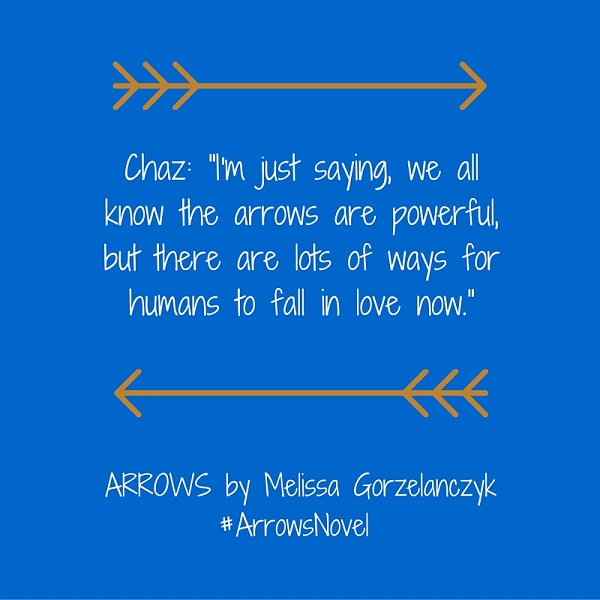 chapter 3_arrows_2