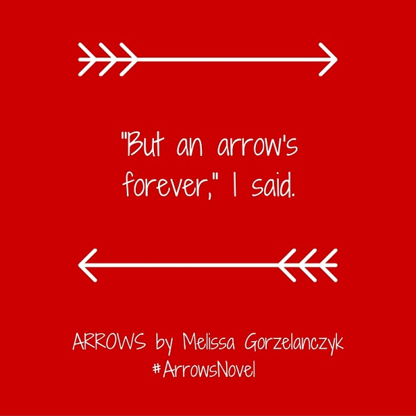 chapter 3_arrows_3